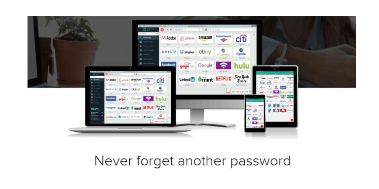 password boss lifetime